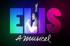Elis-A-Musical-destaque1[1]