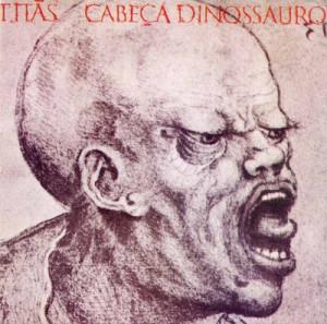 Cabeca-Dinossauro-Titas[1]