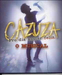 cazuza-o-musical[1]