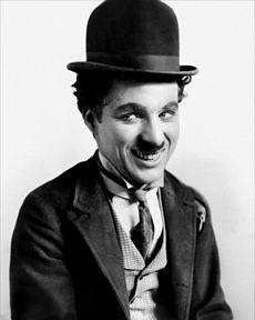 230px-Charlie_Chaplin[1]