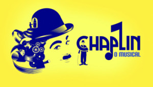 chaplin[2]