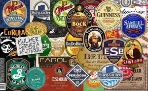 produzido-em-pvc-o-jogo-americano-rotulos-de-cerveja-contem-quatro-unidades-cada-uma-medindo-45-cm-por-30-cm-o-conjunto-sai-por-r-3990-na-loja-online-mulher-cerv[1]