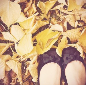 calcar folhas[1]